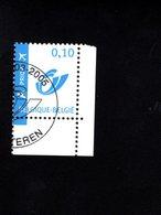 793506218 OCB - BOC 2005 3378 FDC BELGIAN POST EMBLEM - Belgien