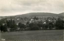70 - GRANDVELLE - Vue Generale En 1952 - Autres Communes