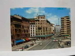 MILANO  ---  CORSO BUENOS AYRES - Milano
