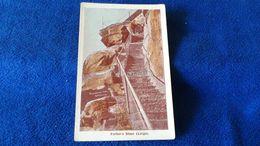 Furber Steps Katoomba Australia - Altri