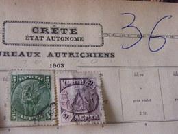 Crete - Creta