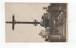 Cate Photo Exceptionelle Villneuve Les Maguelone 1915 Historique - France