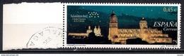 Spain 2001 - European Capital Of Culture - Salamanca 2002 - 1931-Hoy: 2ª República - ... Juan Carlos I