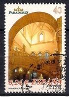 Spain 2001 - Hotels - 1931-Hoy: 2ª República - ... Juan Carlos I