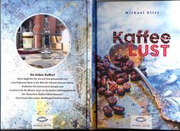 Livre Plaisir Du Café - Livres, BD, Revues