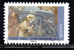 N° 150 - 2008 - France