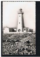CPSM-11-1961-LA FRANQUI-LE PHARE- - Other Municipalities