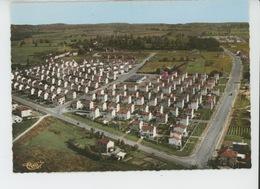 L'UNION - Cité Des Acacias - Vue Aérienne - France