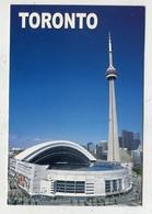 CANADA - AK 356424 Ontario - Toronto - Toronto