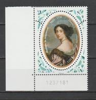 FRANCE / 2019 / Y&T N° 5337 ** : Madame De Maintenon CdF Inf G - Gomme D'origine Intacte - France