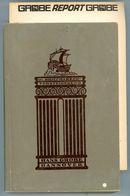 185. Grobe Auktion 1983 Katalog - Auktionskataloge