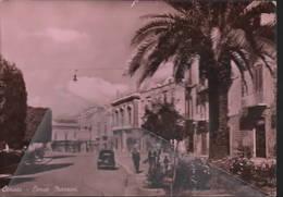 Corato Corso Mazzini Bari - Bari