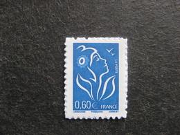 Autoadhésif : TB  N° 85C , Neuf XX. - France