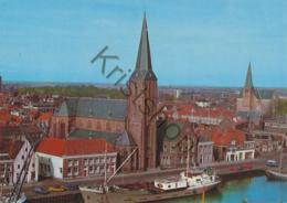 Harlingen [AA45 5.179 - (ongelopen) - Netherlands