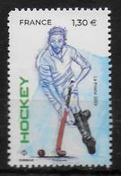 FRANCE    N°  ( 2019 ) * *  Hockey Sur Gazon - Hockey (Veld)
