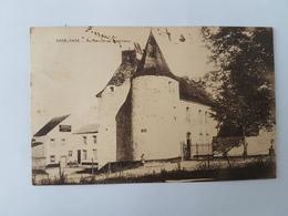 A 1644 - Havelange Ancien Château Des Tilleuls - Havelange