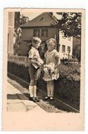 LOO Groeten Uit Loo 1941  Fotokaart - Lo-Reninge
