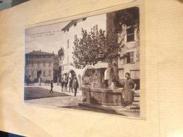 LA TOUR SUR TINEE - La Mairie ( Port Offert ) - Francia