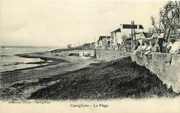 Castiglione * La Plage - Otros Municipios