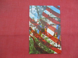 > Disneyworld  Liberty Square   Ref  3458 - Disneyworld