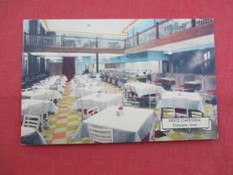 Kretz Cafeteria  - Iowa > Dubuque   Ref  3458 - Dubuque