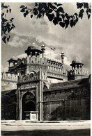 AIRMAIL SIDHESHWAR DAYAL   INDIEN INDIA INDE - India