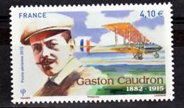 France PA  79 Caudron Neuf ** TB MNH Sin Charnela Faciale 4.1 - 1960-.... Neufs