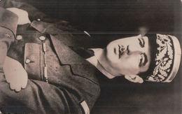 730  14  18  DE GAULLE   NON  ECRITE - Guerre 1914-18
