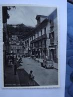 Q118 CARTOLINA AVELLINO   VIAGGIATA MERCOGLIANO - Avellino
