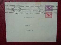 REP. WEIMAR 1932 - Germany