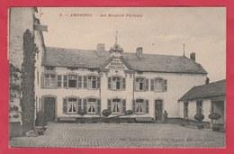 Amonines - Les Hospices Philippin  - 1913 ( Voir Verso ) - Erezée
