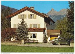 Schruns (D-A159) - Schruns