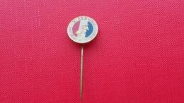 SPEEDWAY PARDUBICE - Badges