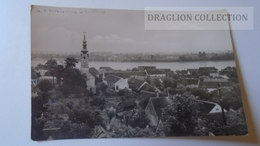 D164917 Hungary  Dunaszekcső - Hungary