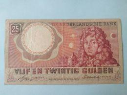 20 Gulden 1955 - [2] 1815-… : Koninkrijk Der Verenigde Nederlanden