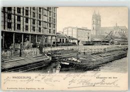 53002556 - Magdeburg - Magdeburg