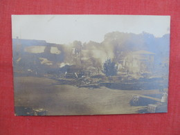 RPPC   Disasters TO ID   Ref  3459 - Catastrophes