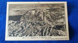 Ruines De La Ziggourat D'ur Iraq - Iraq