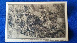 Vue Aérienne Des Ruines D'Ur Iraq - Iraq