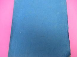 Fascicule/Botanique/über Einige Cornus-Arten Aus Der Abtheilung Thelycrania/ C A MEYER. St Petersburg/1845    MDP115 - Livres, BD, Revues