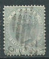Timbre Ceylon Yvt 49 - Ceylon (...-1947)