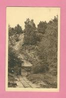 C.P. Gistoux =  Les  Sablières - Chaumont-Gistoux
