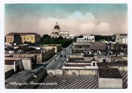Panorama - Cerignola