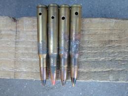 US________ ANNEES 40----------NEUTRA - Armas De Colección