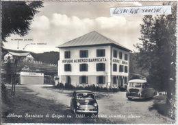 GRIGNO - Trento