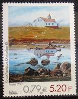 SAINT PIERRE ET MIQUELON                      N° 743                        NEUF** - St.Pierre & Miquelon