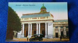 Bucuresti Adunarea Deputaţilor Romania - Romania