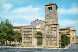 Ascoli Piceno - Chiesa Dei SS Vincenzo E Anastasio - Nv ( - Ascoli Piceno