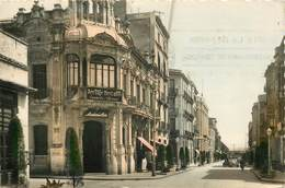 Espagne - Taragona- Tortosa   Calle De Cervantes Réf 6640 - Tarragona