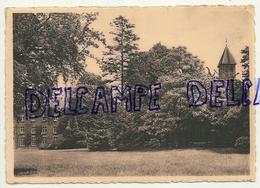 PEnsionnat Des Ursulines, Haute-Croix (Brabant). Une Vue Du Parc. NELS. Edit. Thill - Pepingen